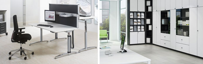 b roeinrichtung b dt. Black Bedroom Furniture Sets. Home Design Ideas