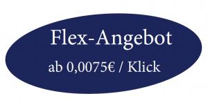 flex_angebot
