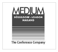 Medium Conference Company