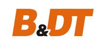 BDT Erfurt